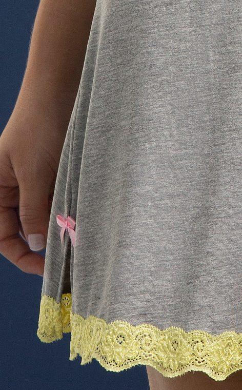 8682 - Camisola manga curta